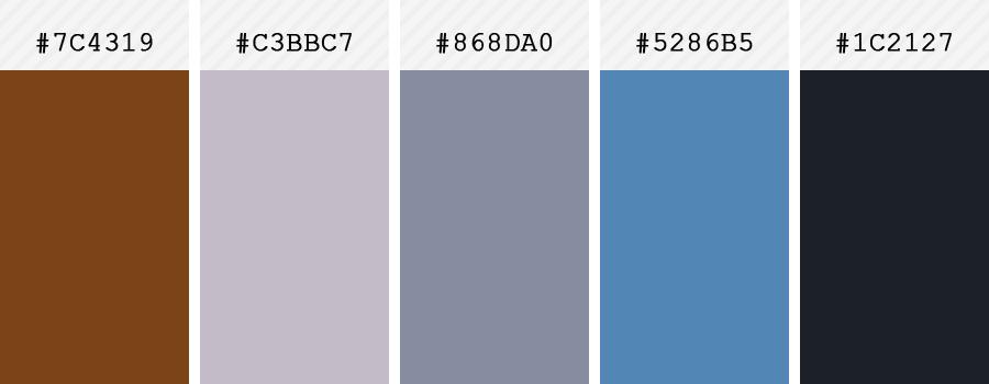 shoreline-japan-color-palette.png: omarservice.co.uk/my-sharing-era/week-34-2102-and-its-colors
